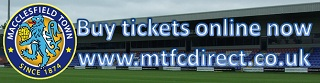 Macclesfield_ticket_banner_320